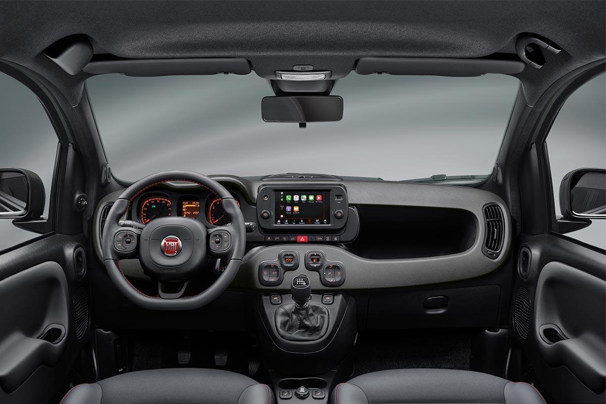 fiat-panda-interior-soymotor.jpg