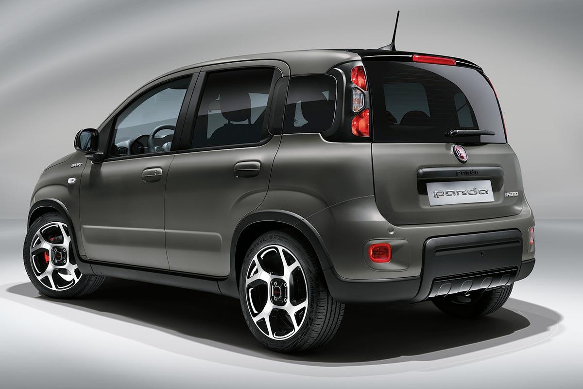 fiat-panda-sport-2-soymotor.jpg