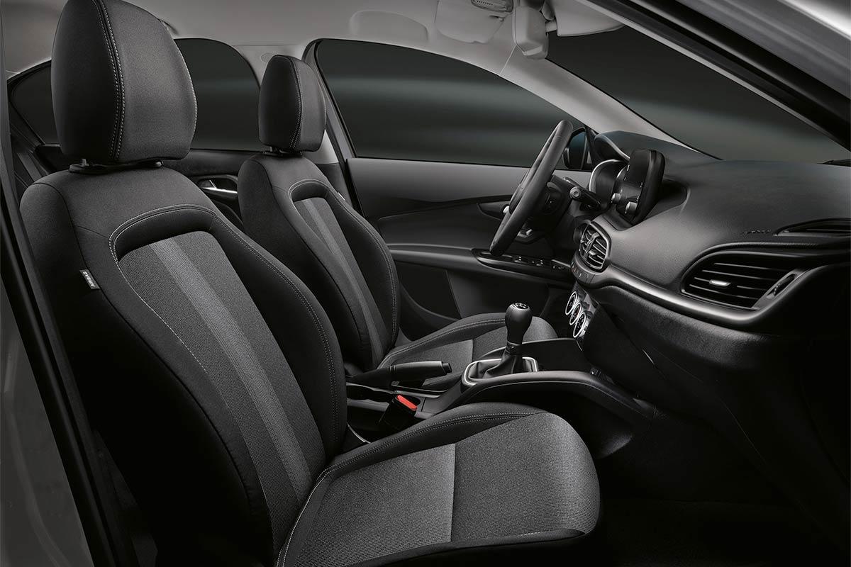 fiat-tipo-interior-soymotor.jpg