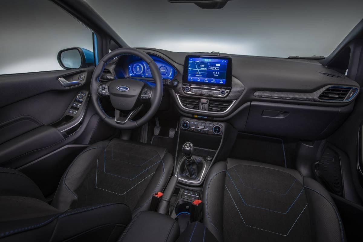 ford-fiesta-2022-interior-2-soymotor.jpg