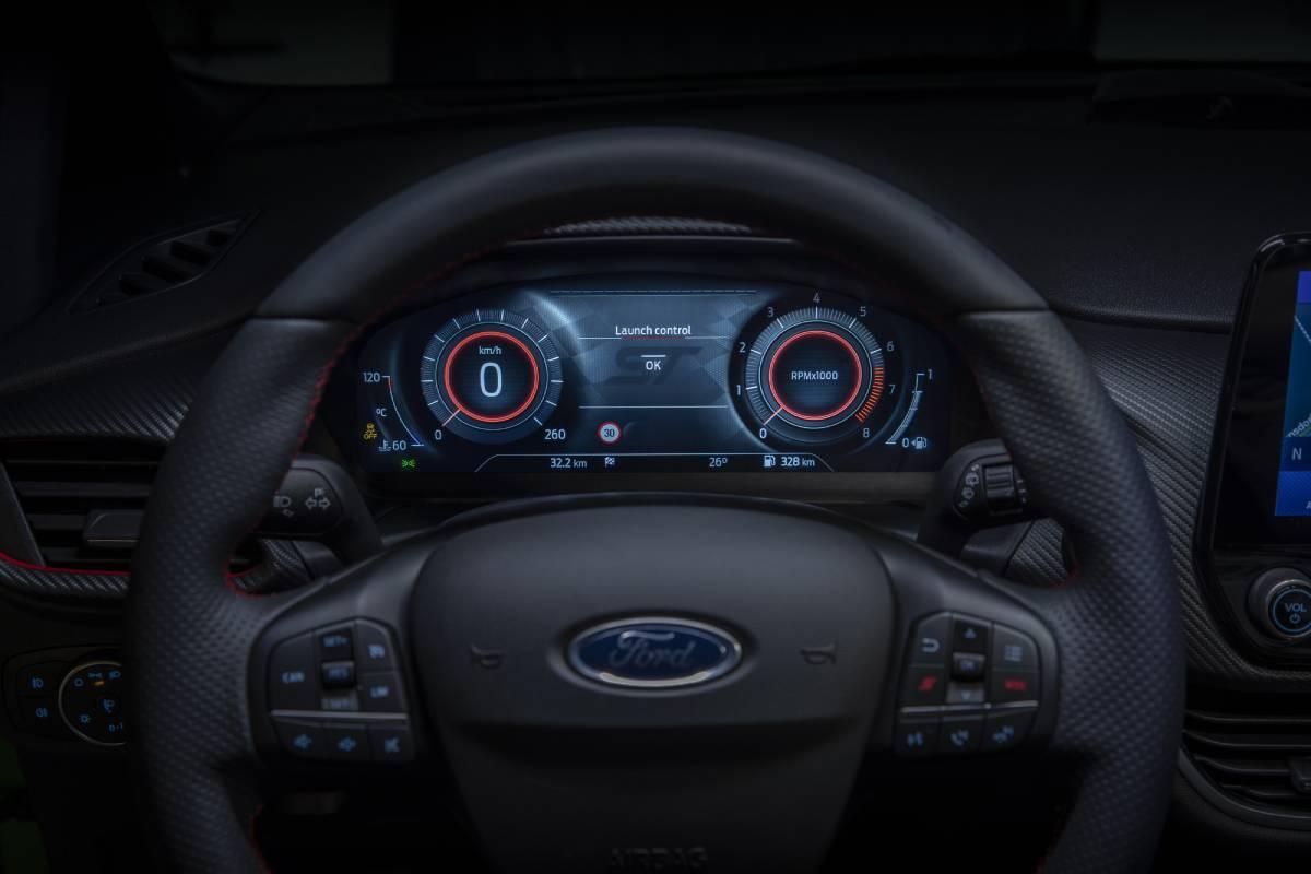 ford-fiesta-2022-volante-soymotor.jpg