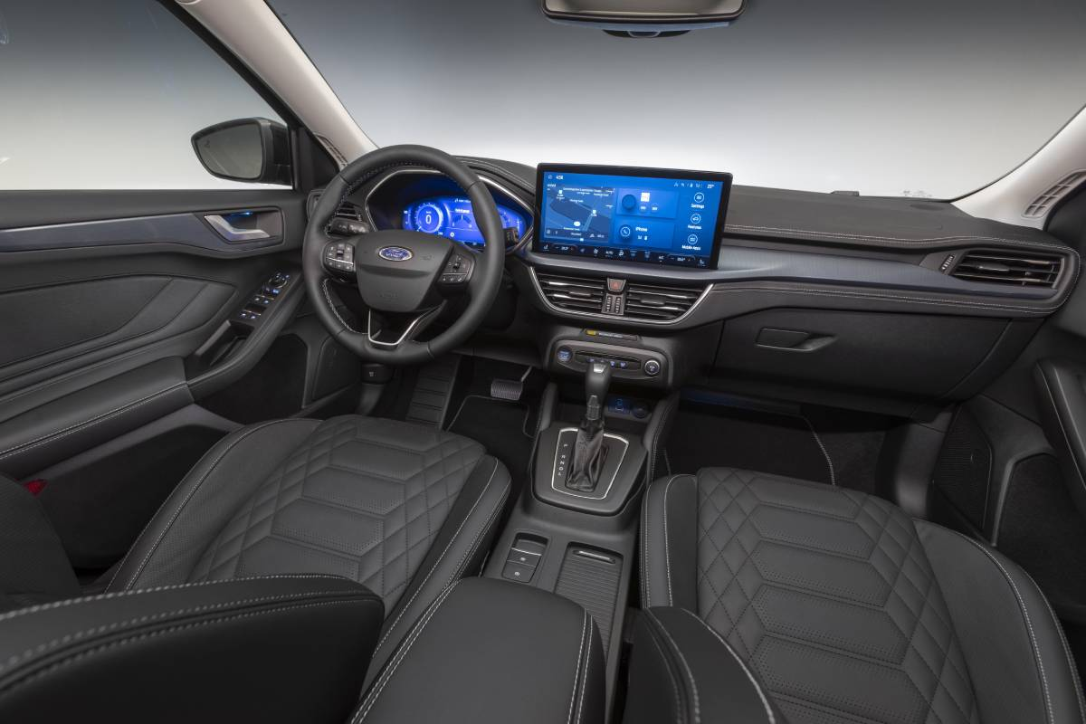 ford-focus-2022-interior-soymotor.jpg