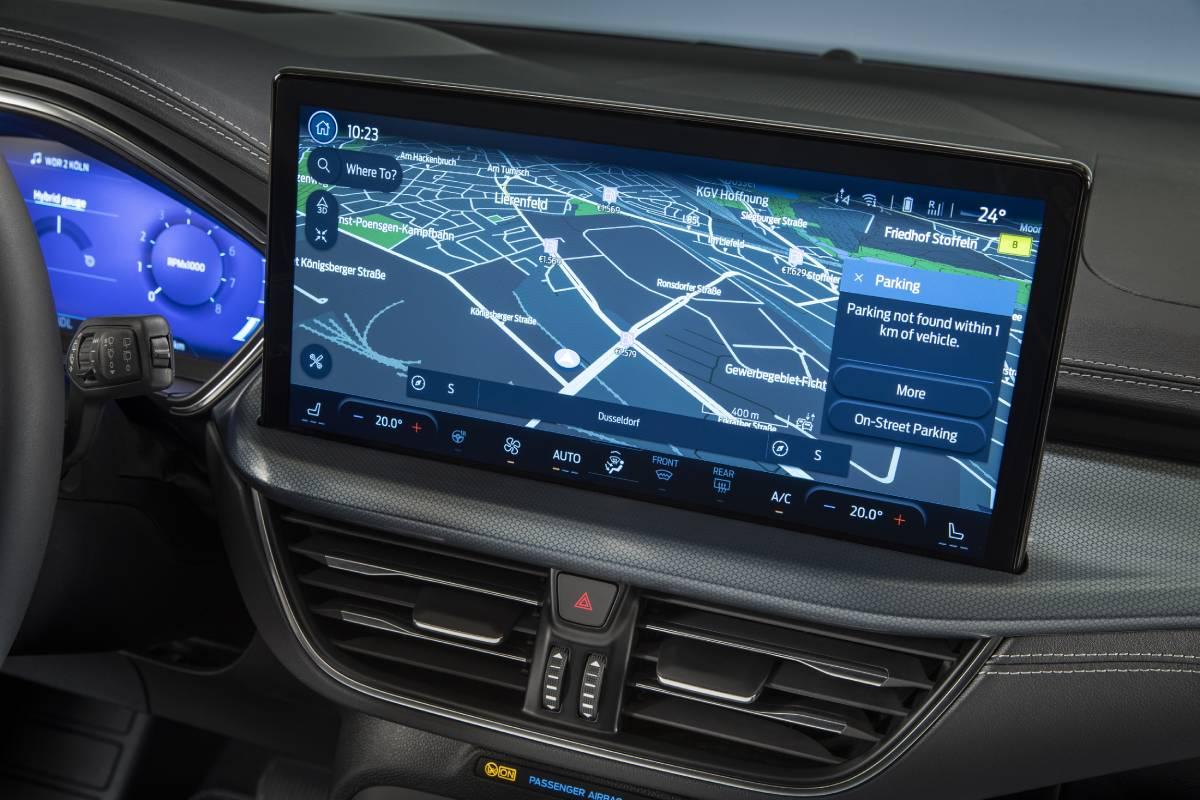 ford-focus-2022-pantalla-soymotor.jpg