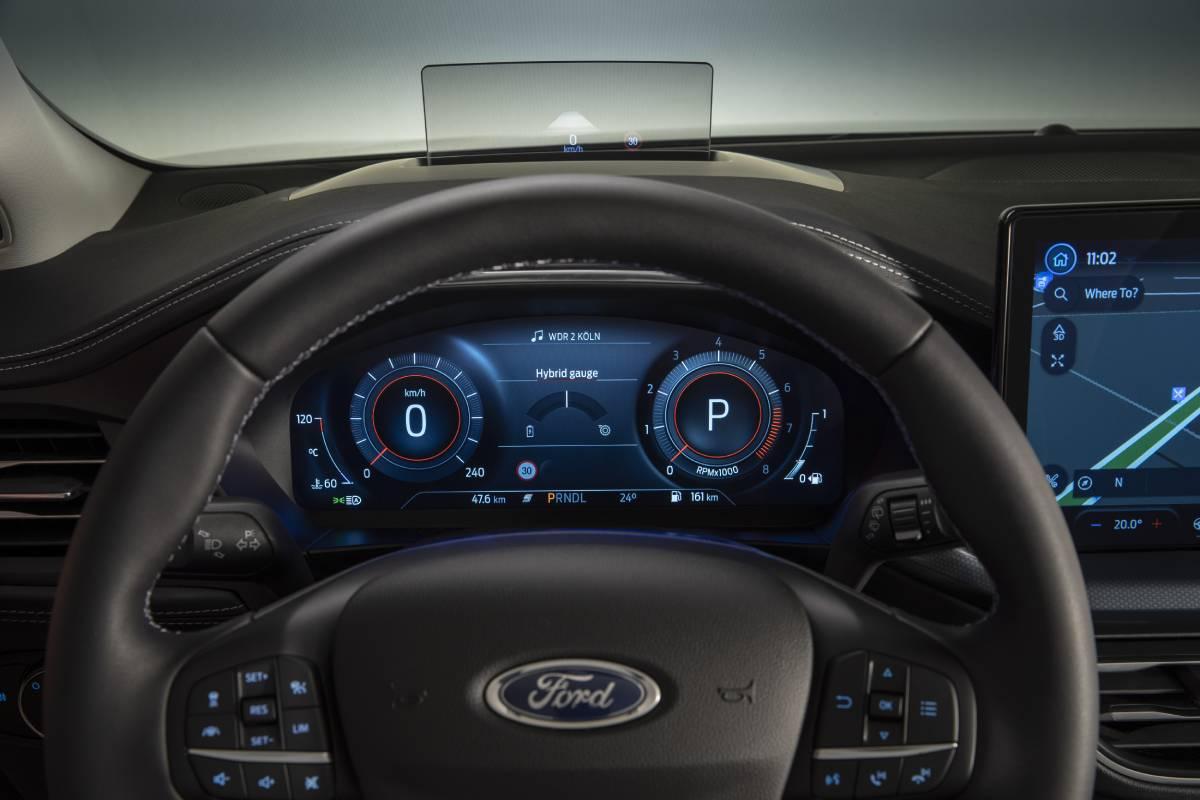 ford-focus-2022-volante-soymotor.jpg