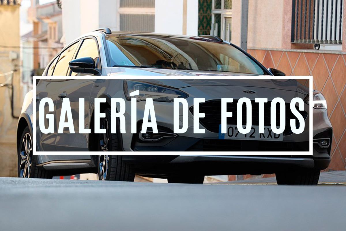 ford-focus-active-galeria-foto-soymotor-2020.jpg