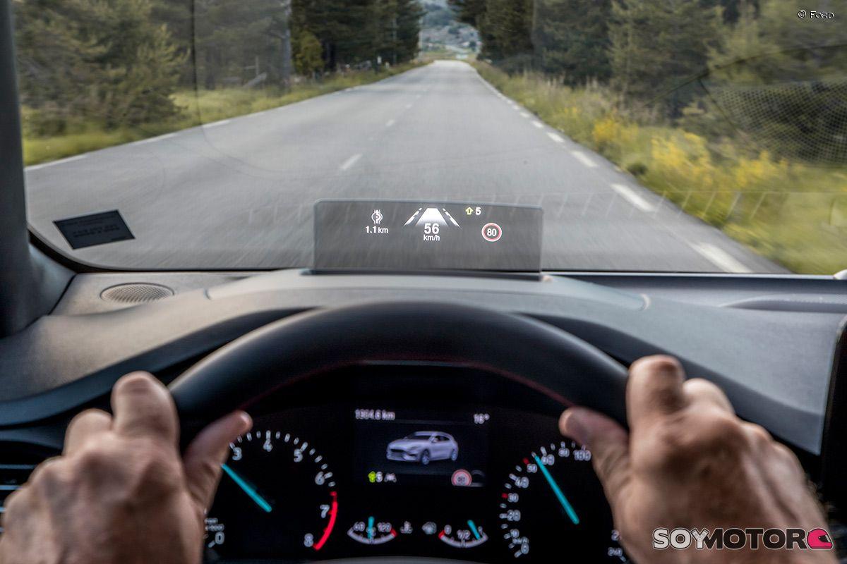 ford-focus-st_line-2018-soymotor-71.jpg