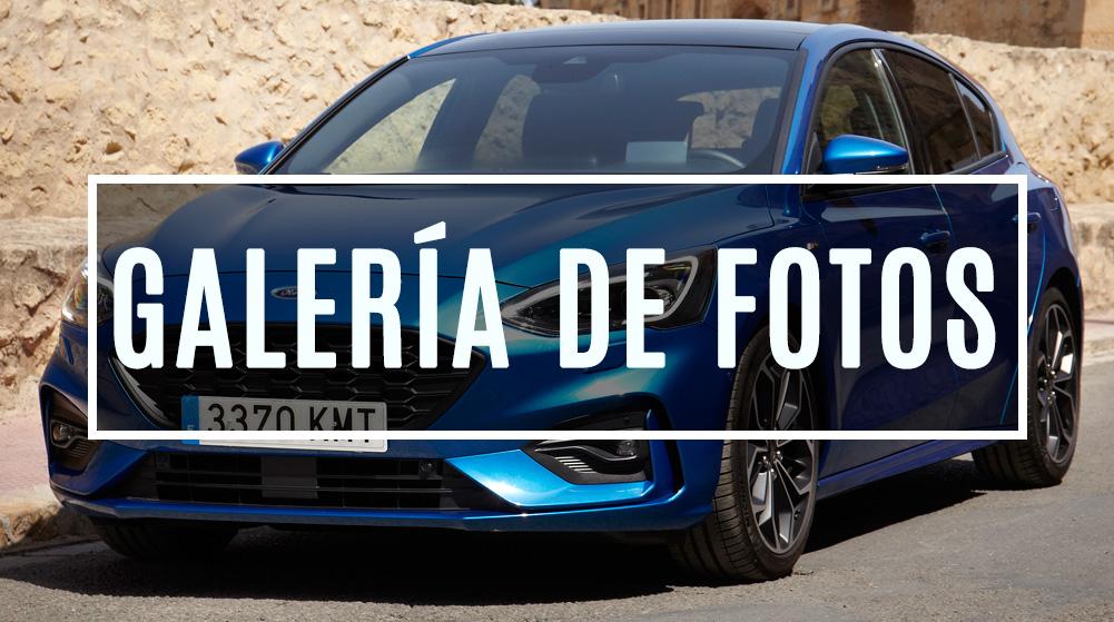 ford-focus-st_line-2018-soymotor-fotos.jpg