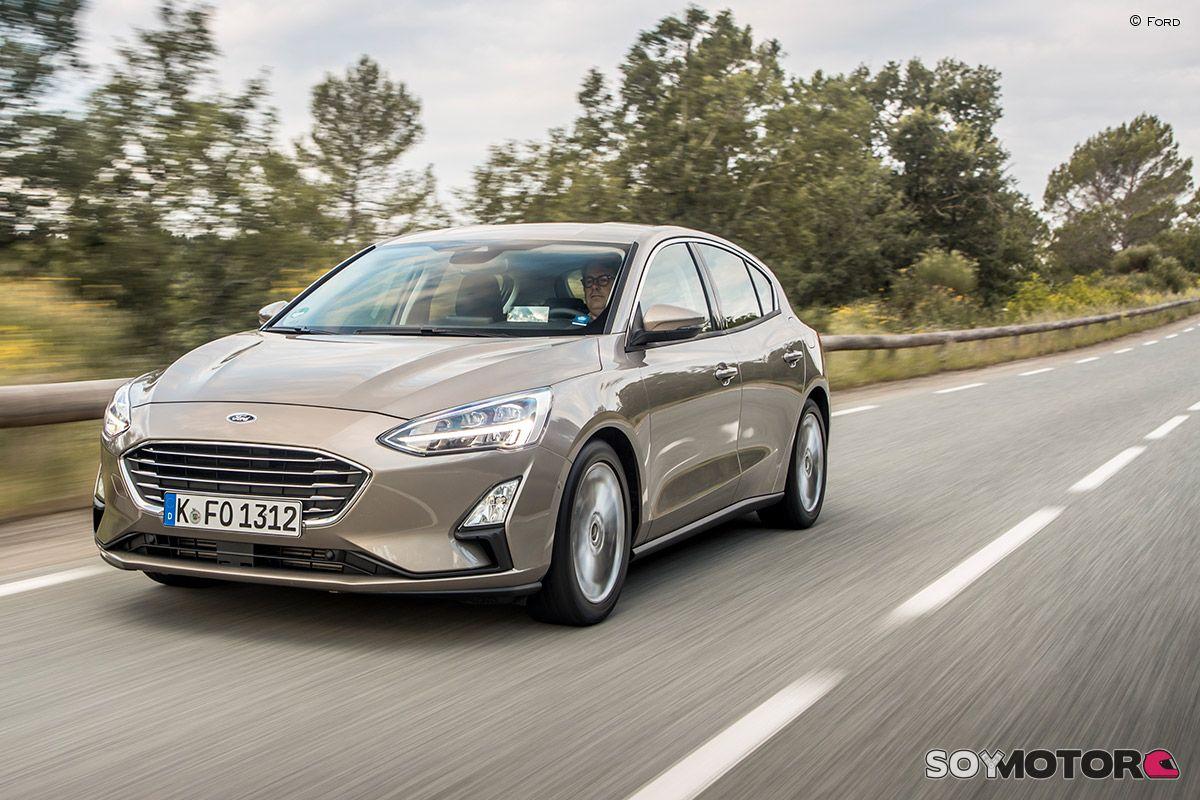 ford-focus-titanium-2018-soymotor-05-2.jpg