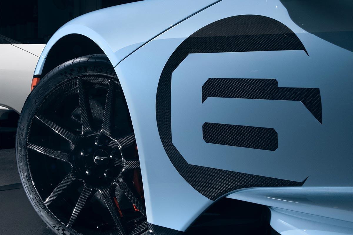 ford-gt-2020-2-soymotor.jpg