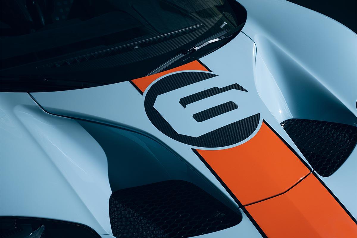 ford-gt-2020-soymotor.jpg