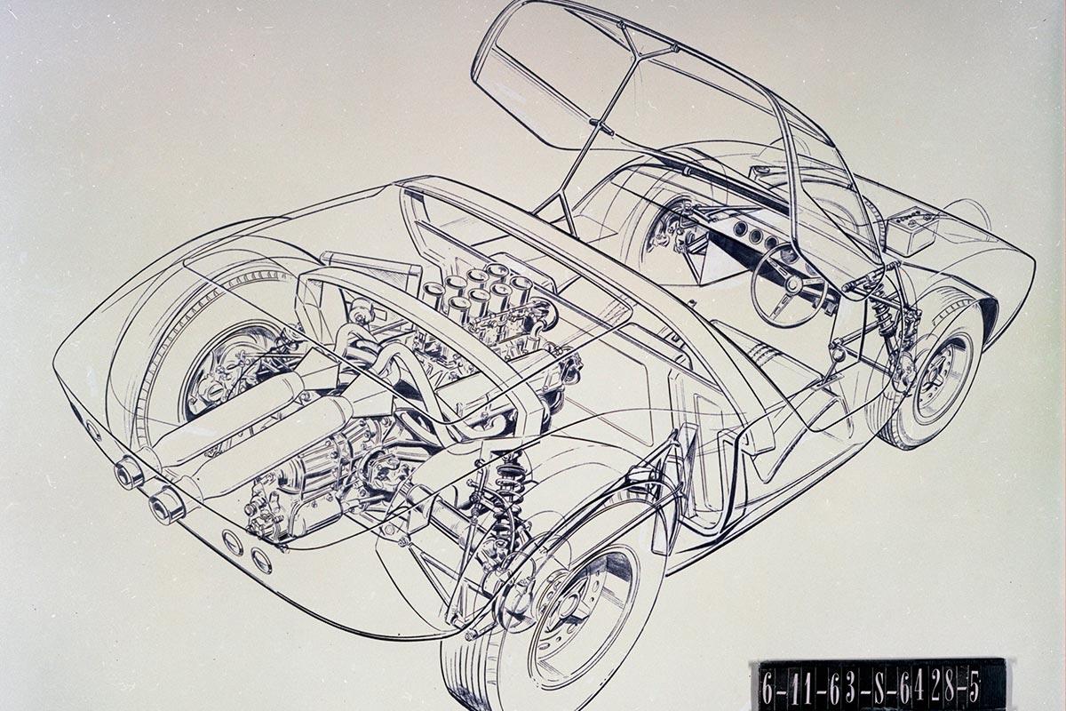 ford-gt40-primer-boceto-1-soymotor.jpg