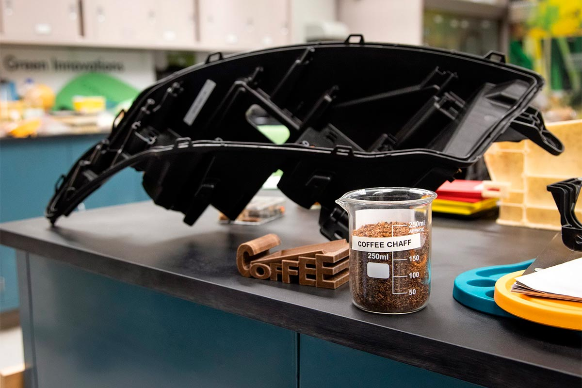 ford-mcdonalds-granos-cafe-2019-soymotor.jpg