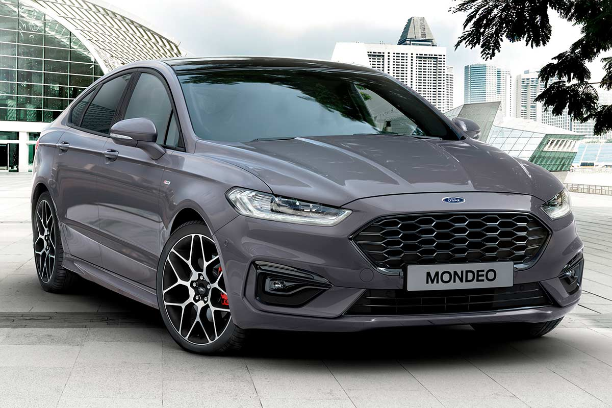 ford-mondeo-electrico-soymotor.jpg