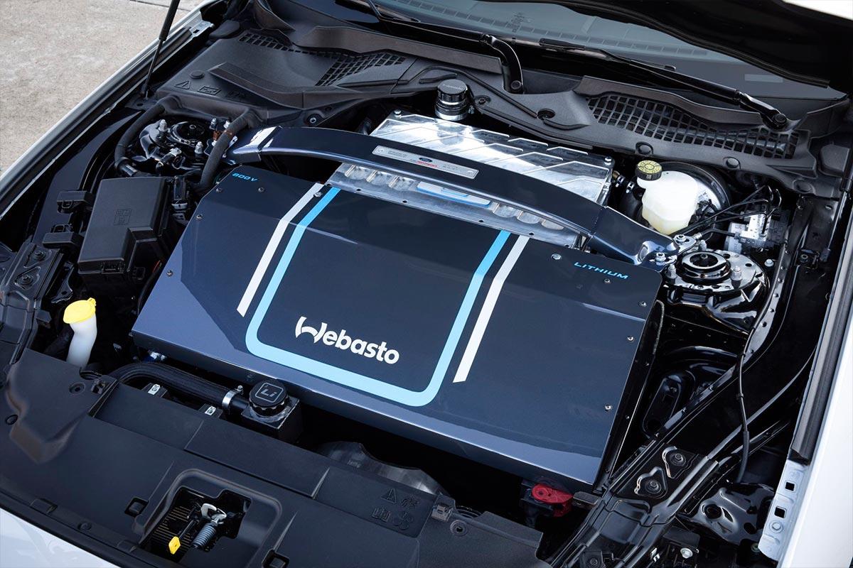 ford-mustang-lithium-1-soymotor.jpg
