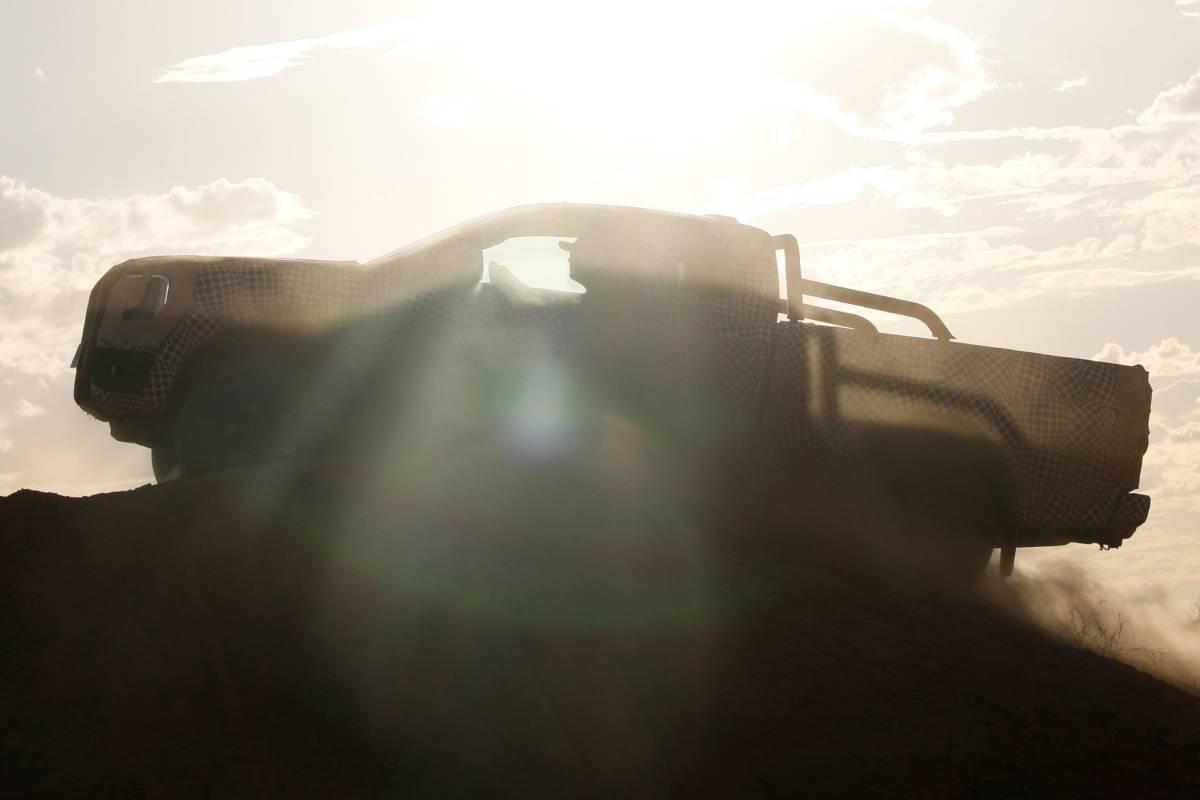 ford-ranger-2022-soymotor.jpg