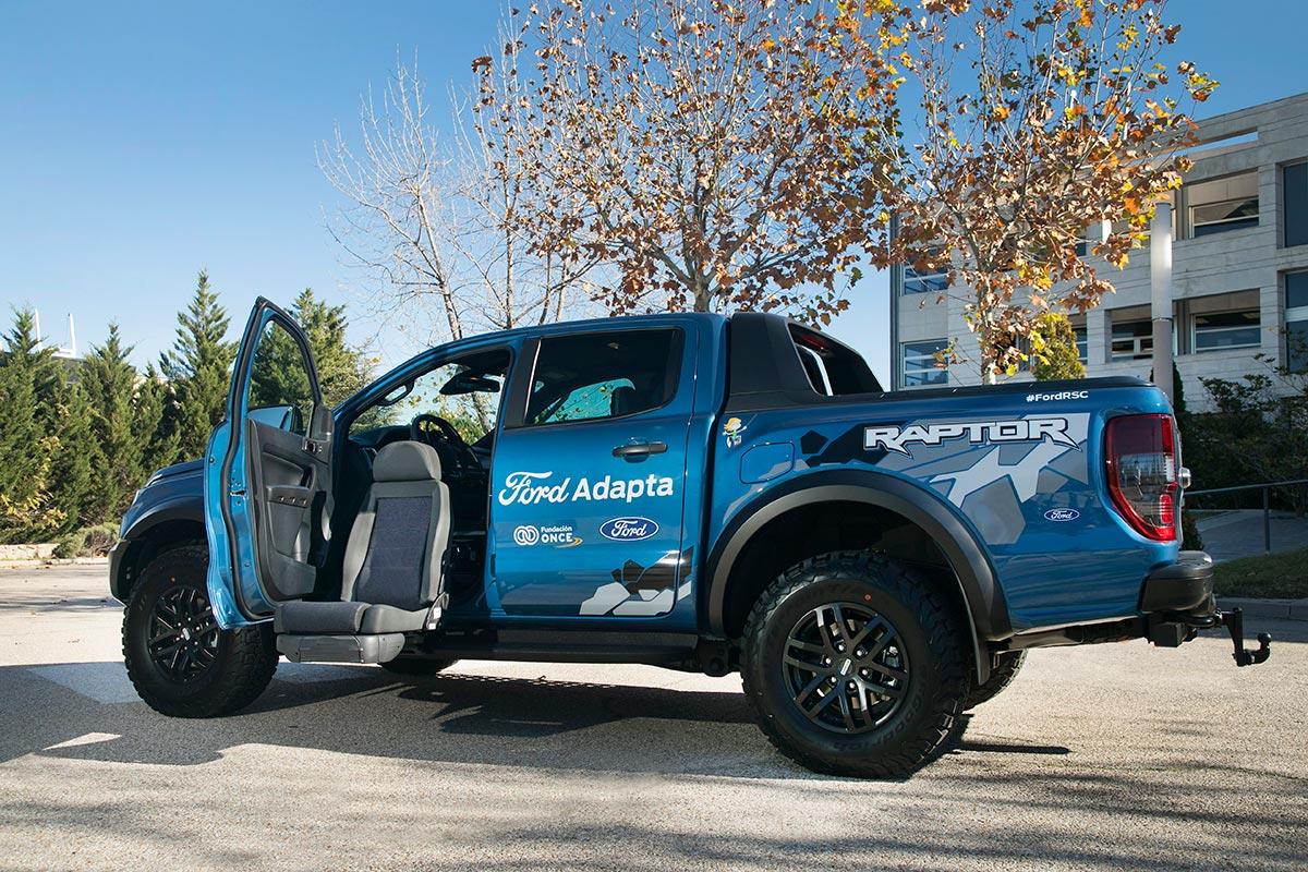 ford-ranger-adaptado-2-soymotor.jpg
