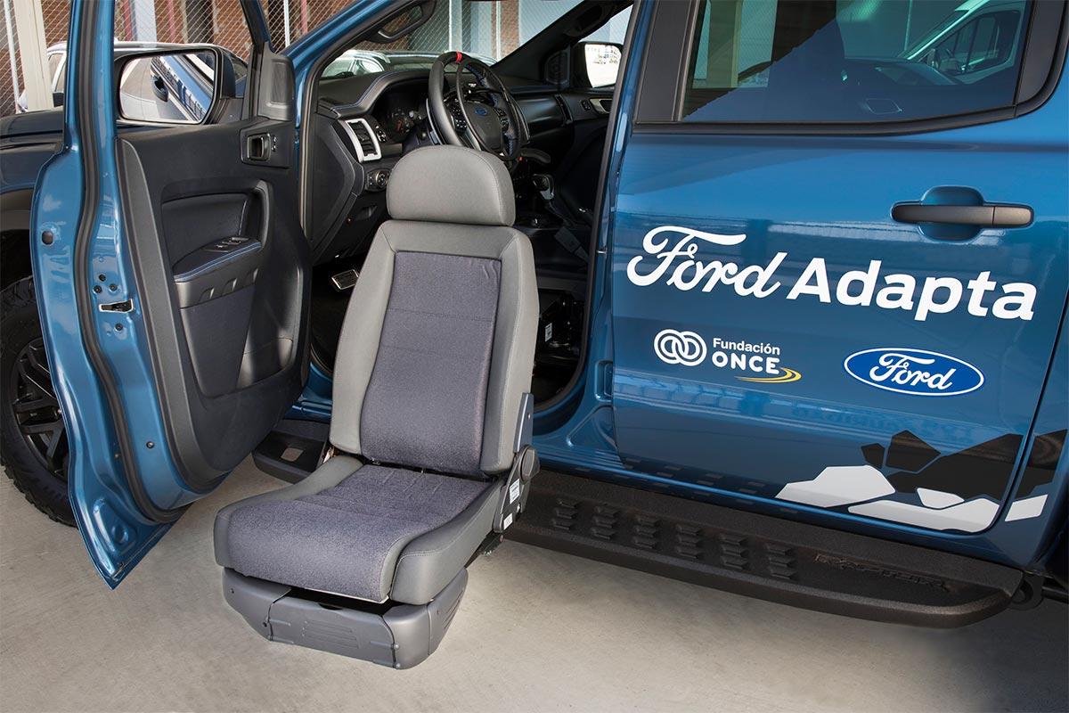 ford-ranger-adaptado-3-soymotor.jpg