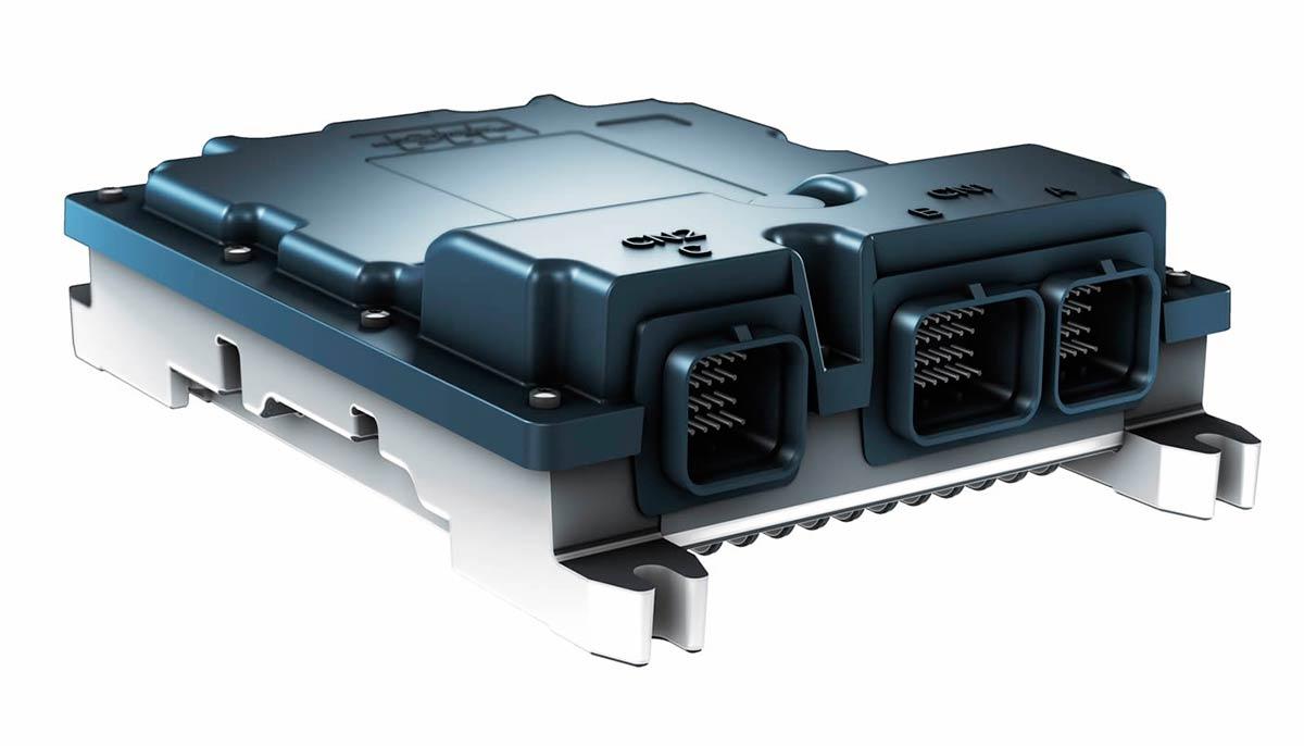 foto-10-unidad-control-motor-electrico-soymotor.jpg
