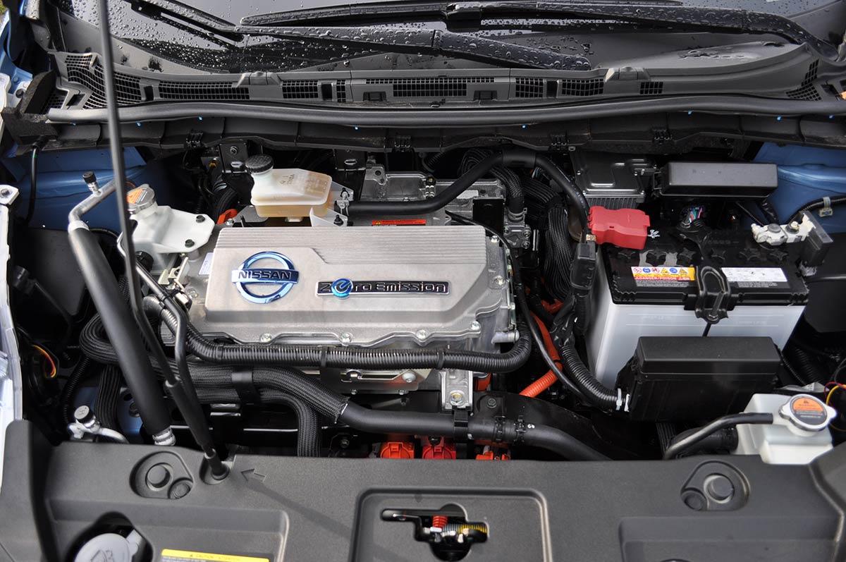 foto-11-motor-electrico-soymotor.jpg