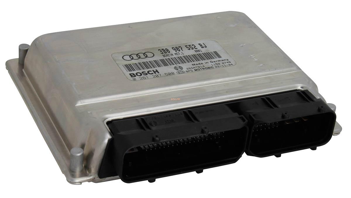 foto-12-centralita-electronica-soymotor.jpg