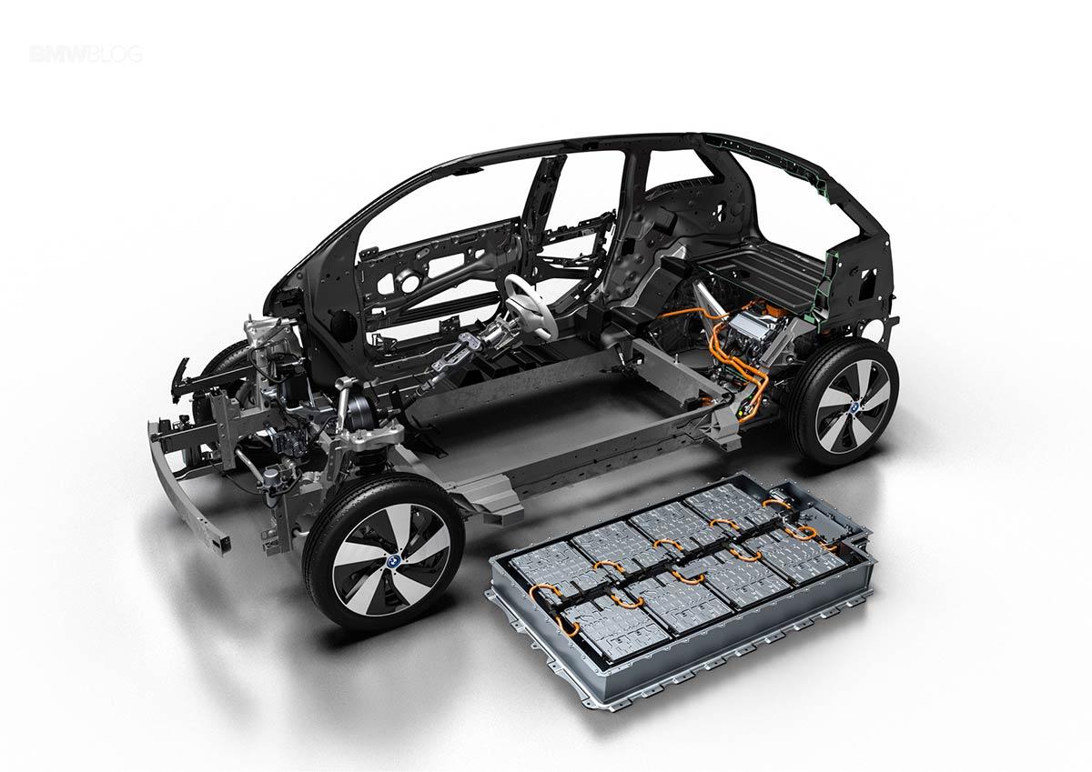 foto-6-paquete-baterias-soymotor.jpg