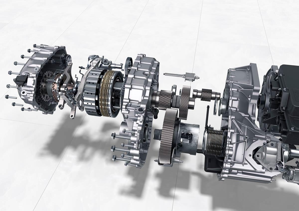 foto-9-cambio-porsche-taycan-soymotor.jpg