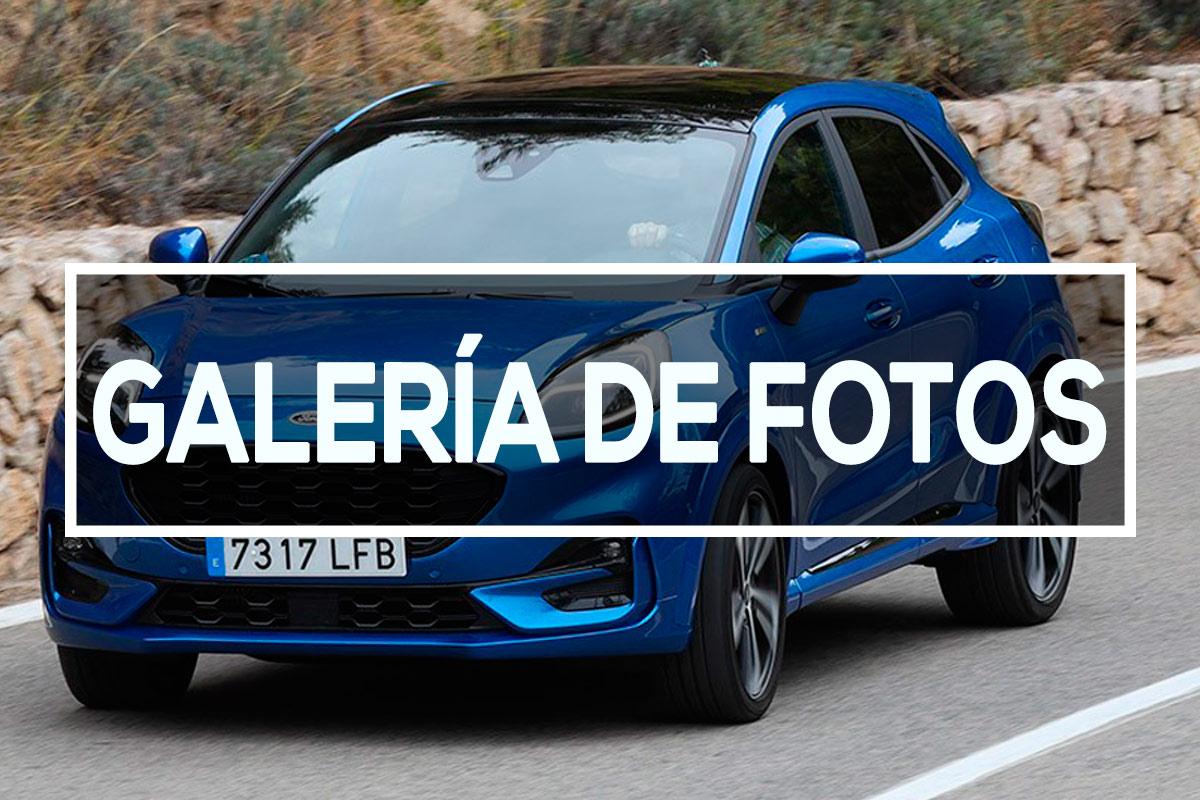 galeria-fotos-ford-puma-2020-soymotor.jpg