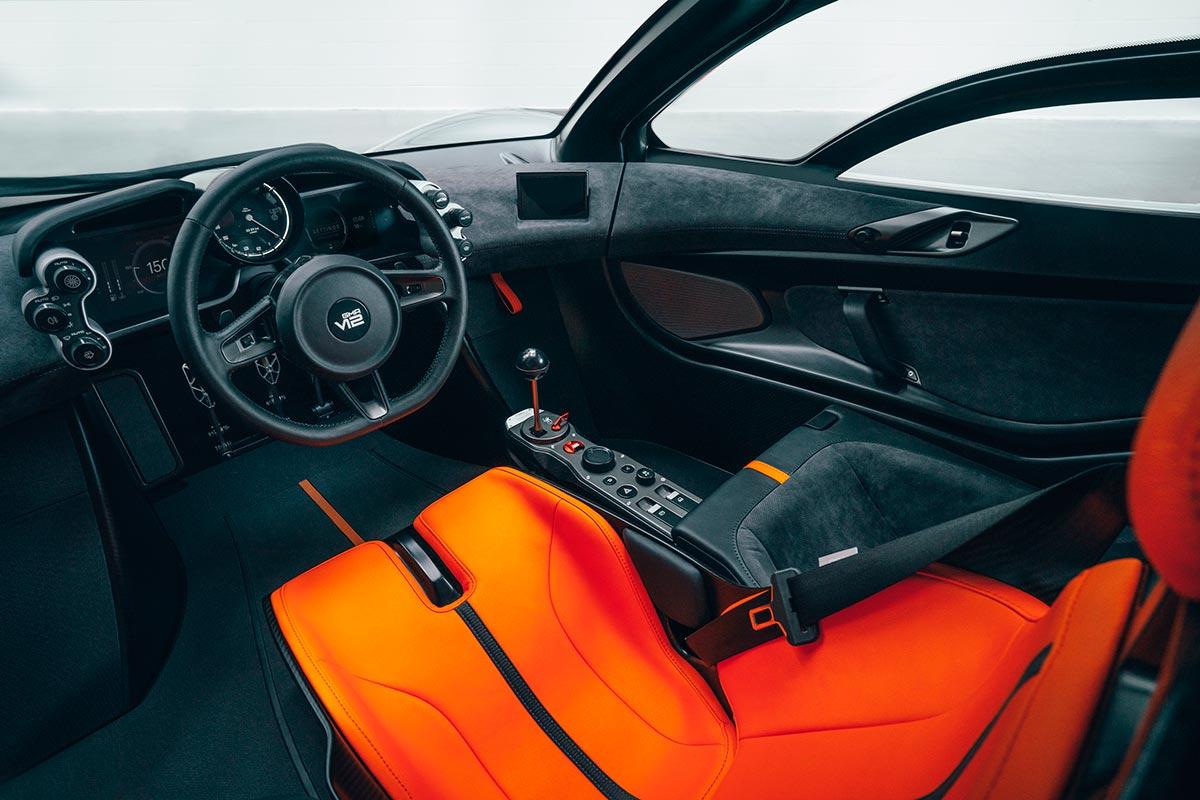 gma-t50-interior-2-soymotor.jpg