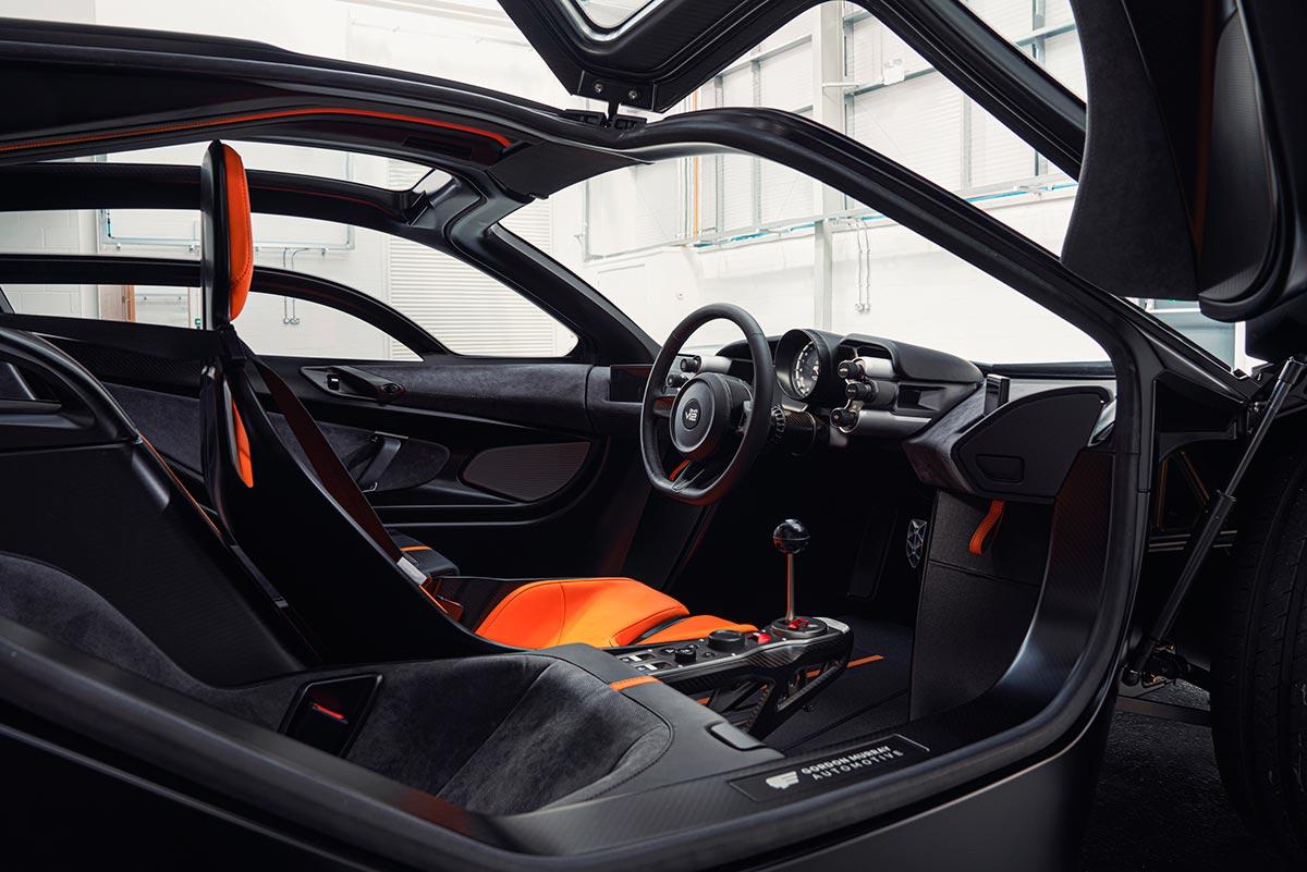 gma-t50-interior-soymotor.jpg