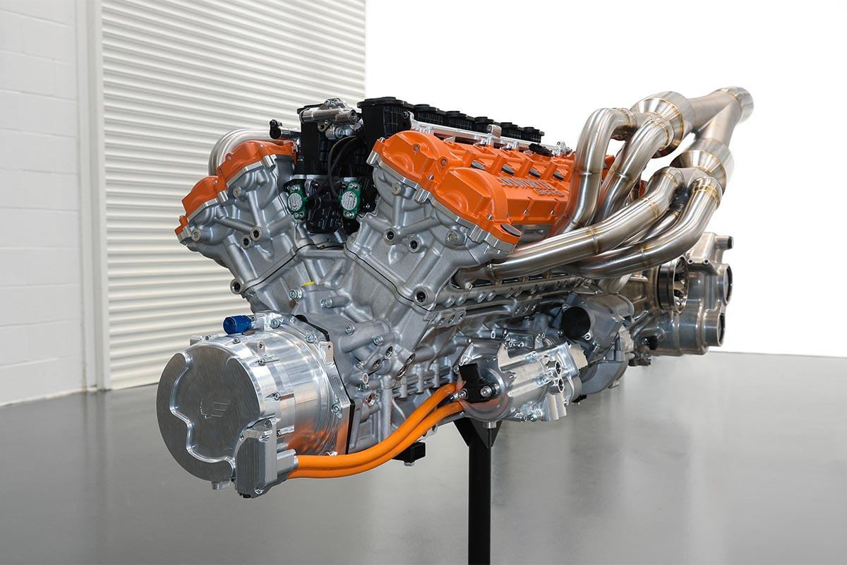 gma-t50-motor-soymotor.jpg