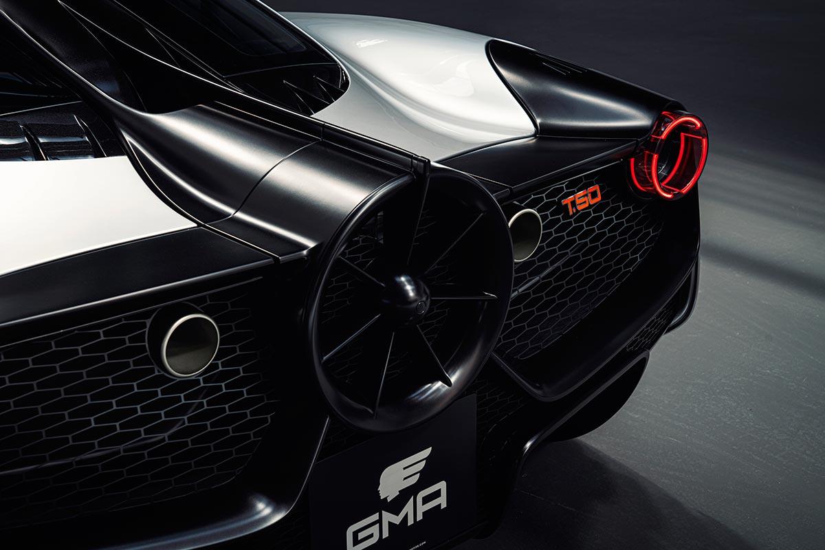 gma-t50-zaga-2-soymotor.jpg