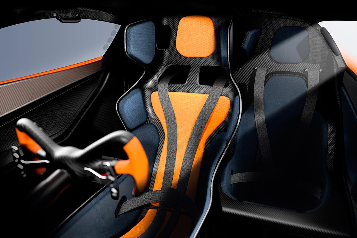 gma-t50s-asiento-soymotor.jpg