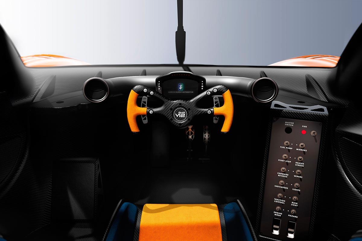 gma-t50s-volante-soymotor.jpg