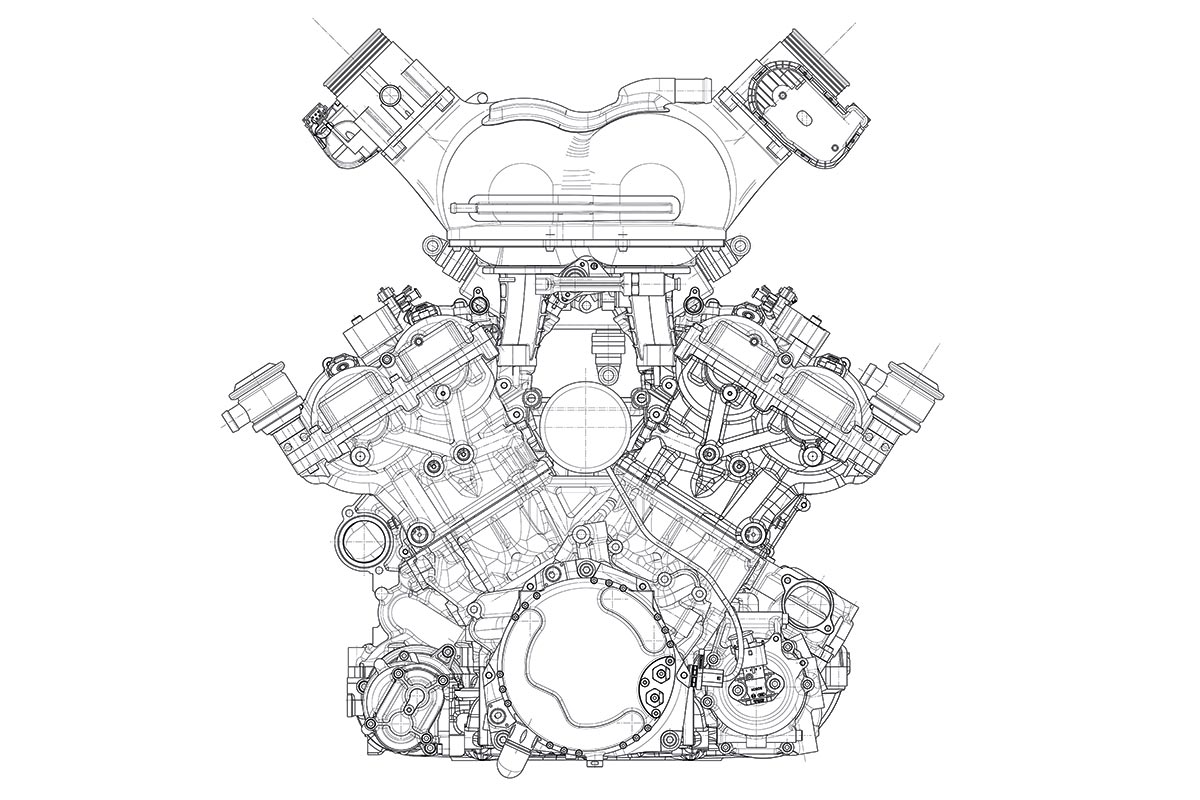gordon-murray-t50-2-soymotor.jpg