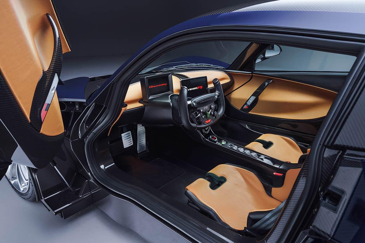 hennessey-venom-f5-interior-soymotor.jpg