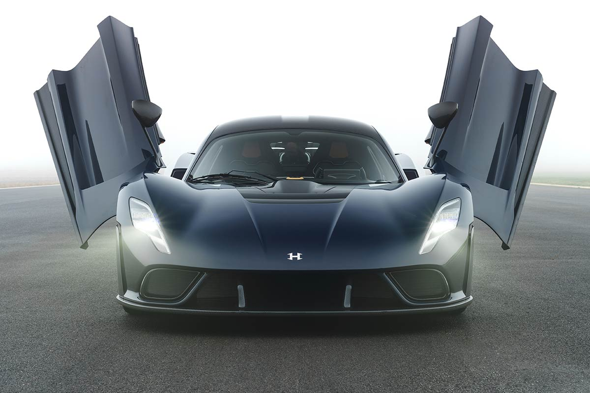 hennessey-venom-f5-puertas-soymotor.jpg