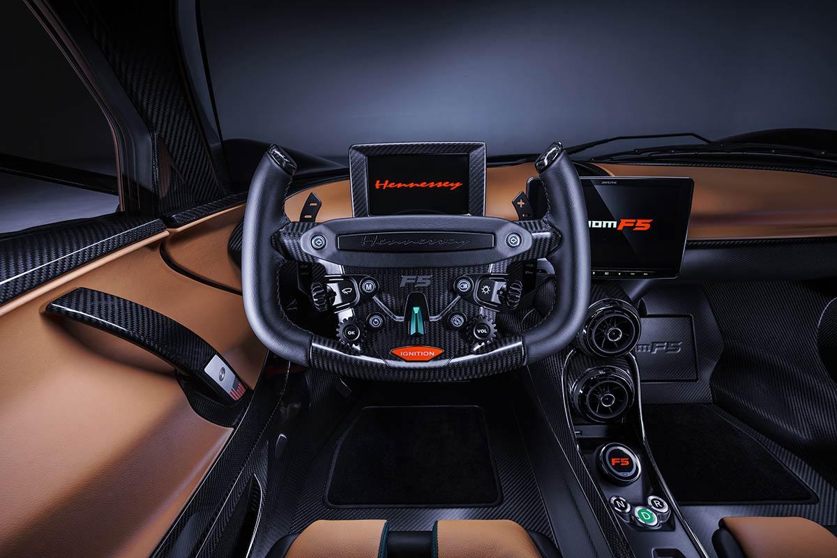 hennessey-venom-f5-volante-soymotor.jpg
