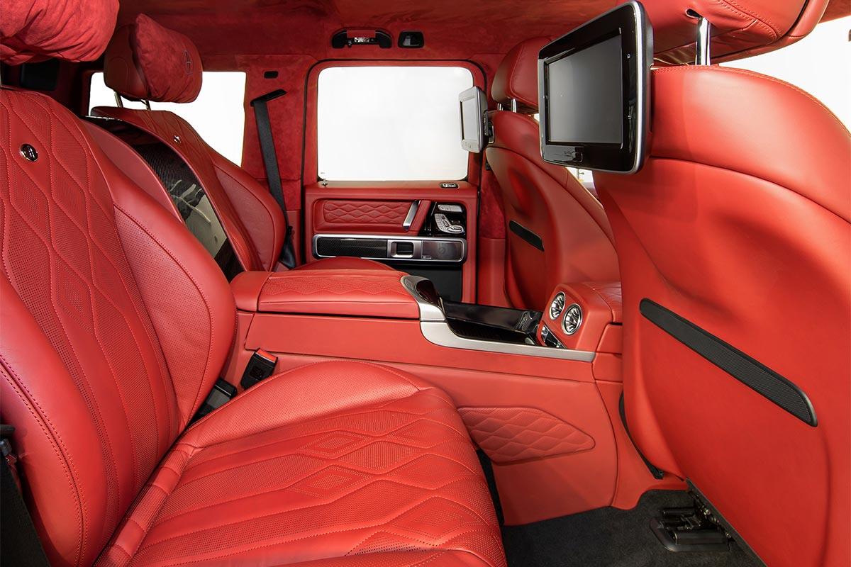 hofele-hg-63-sport-interior-3-soymotor.jpg