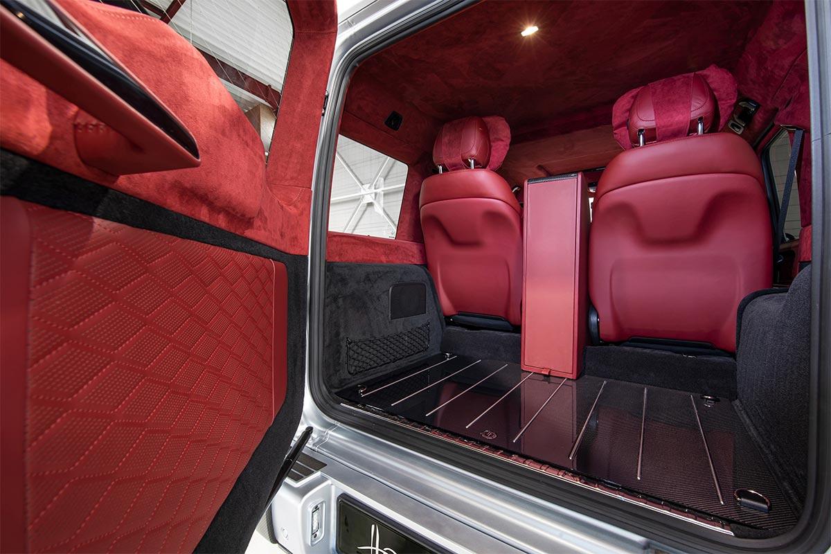 hofele-hg-63-sport-interior-soymotor.jpg