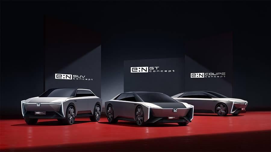 honda-china-2030-soymotor.jpg