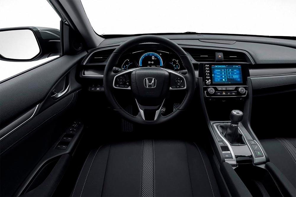 honda-civic-2020-interior-soymotor.jpg