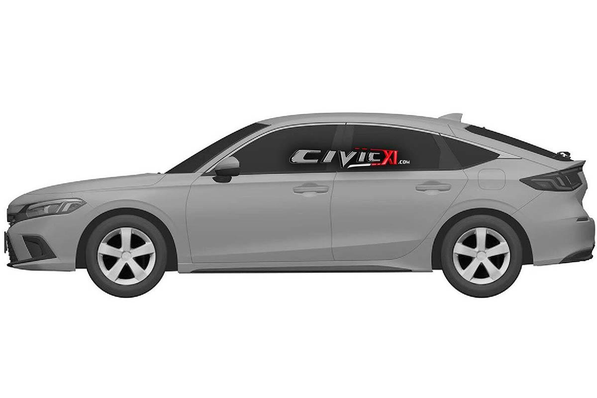 honda-civic-2022-1-soymotor.jpg
