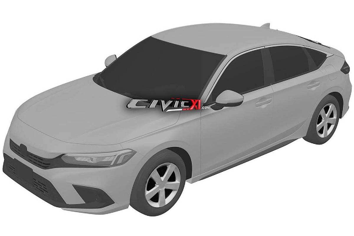 honda-civic-2022-3-soymotor.jpg