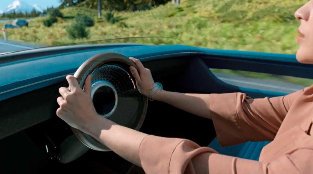 honda-driving-concept-2-soymotor.jpg