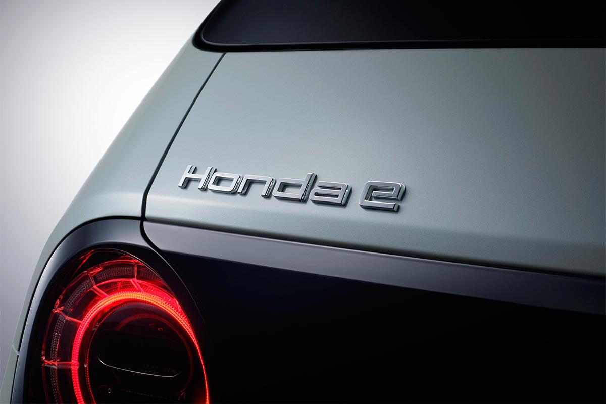 honda-e-presentado-1-soymotor.jpg