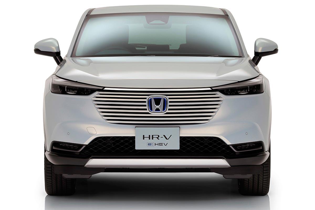 honda-hr-v-2021-frontal-soymotor.jpg