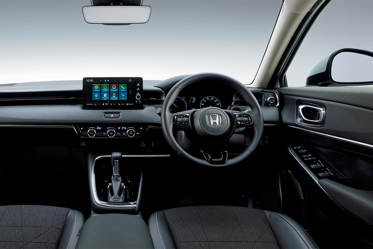 honda-hr-v-2021-interior-soymotor.jpg