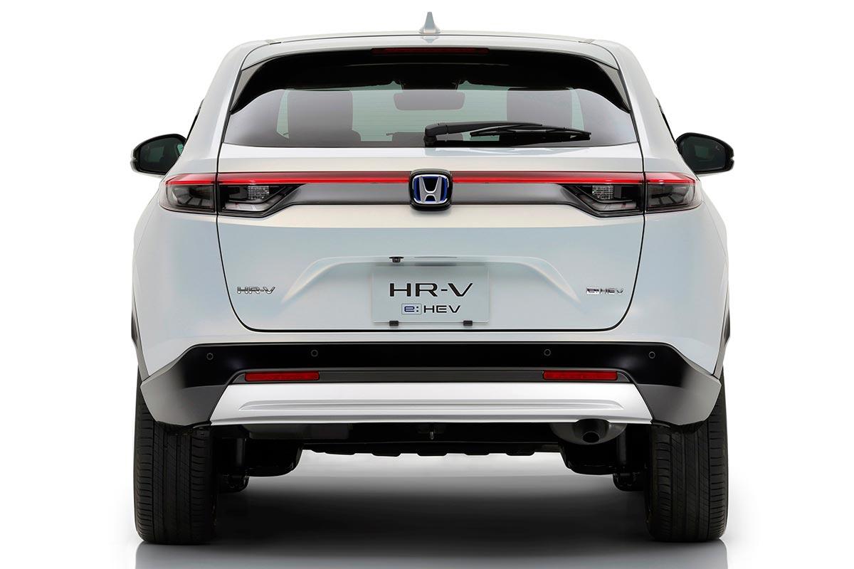 honda-hr-v-2021-zaga-2-soymotor.jpg