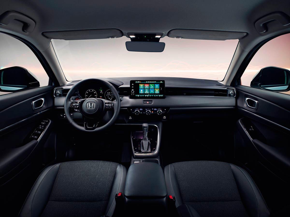 honda-hr-v-interior-soymotor.jpg