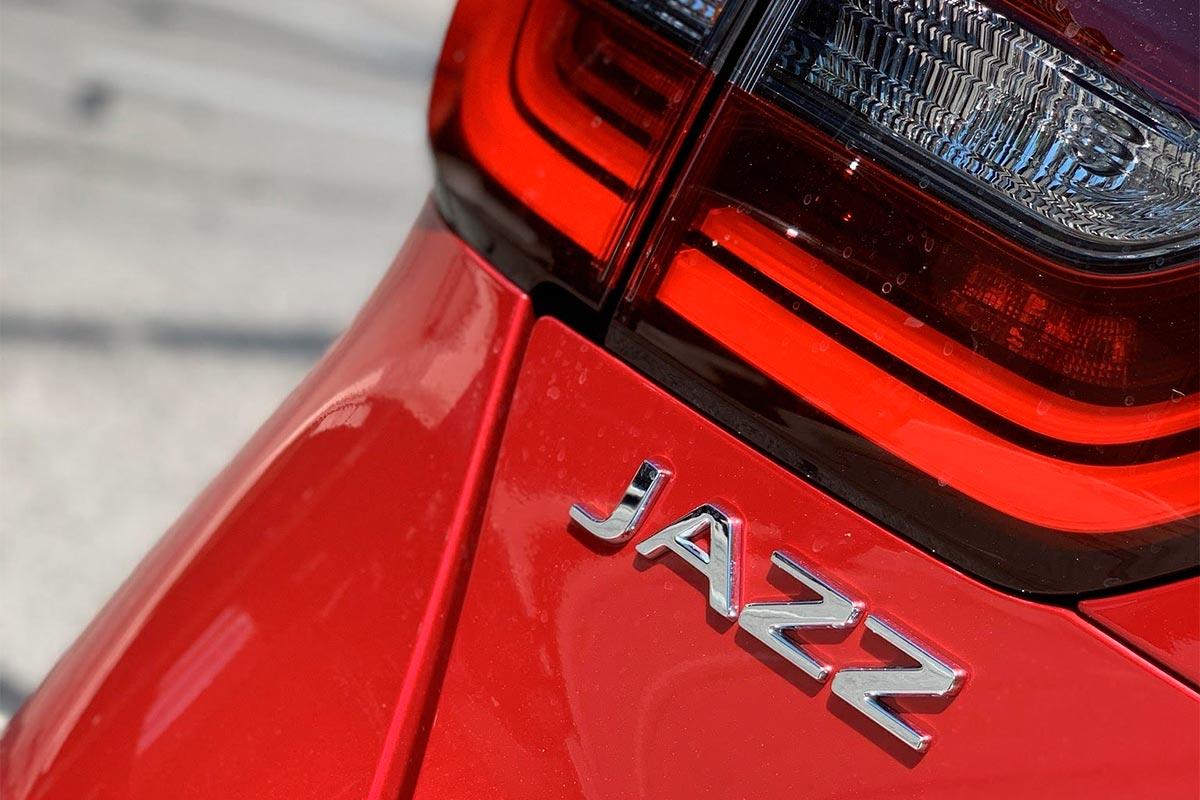 honda-jazz-impresiones-4-soymotor.jpg